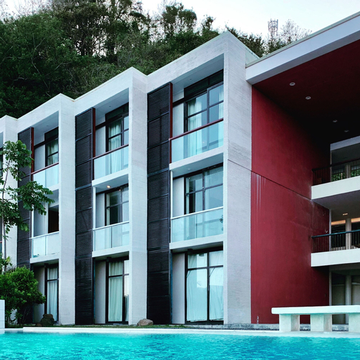 Layag Resort, Mabini