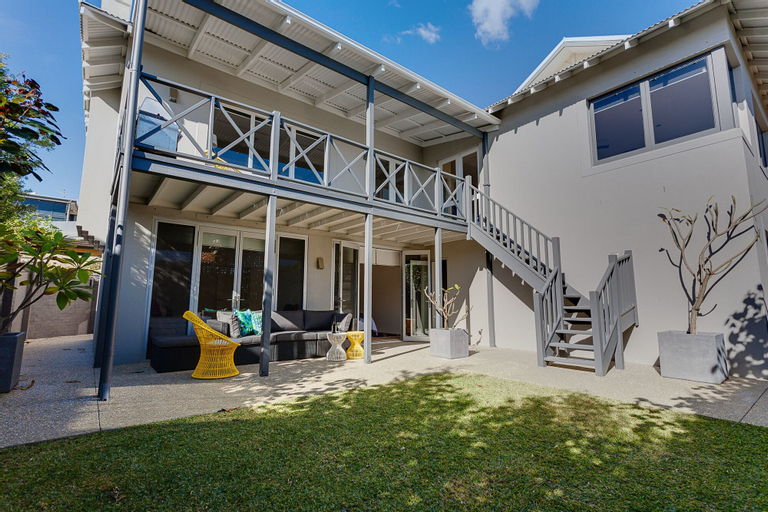 Cottesloe Executive Beach House, Cottesloe