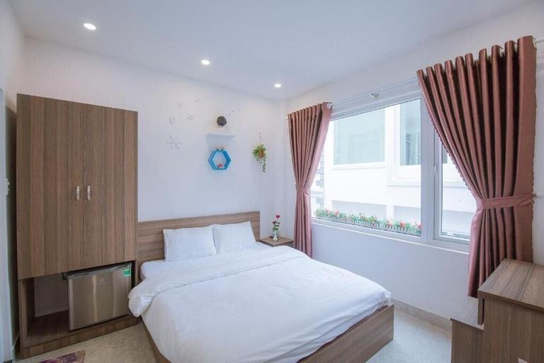 7S Hotel Nam An Dalat, Đà Lạt