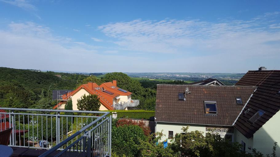 Pension Panorama, Rheingau-Taunus-Kreis