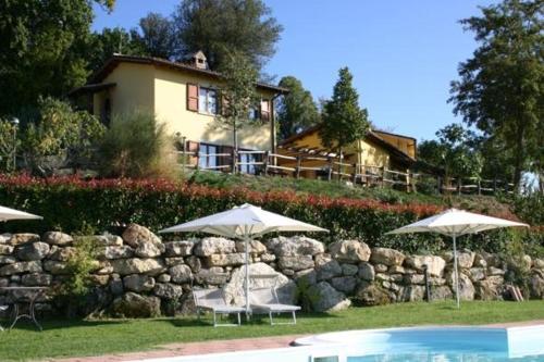Orizzonte Casa Vacanze, Terni