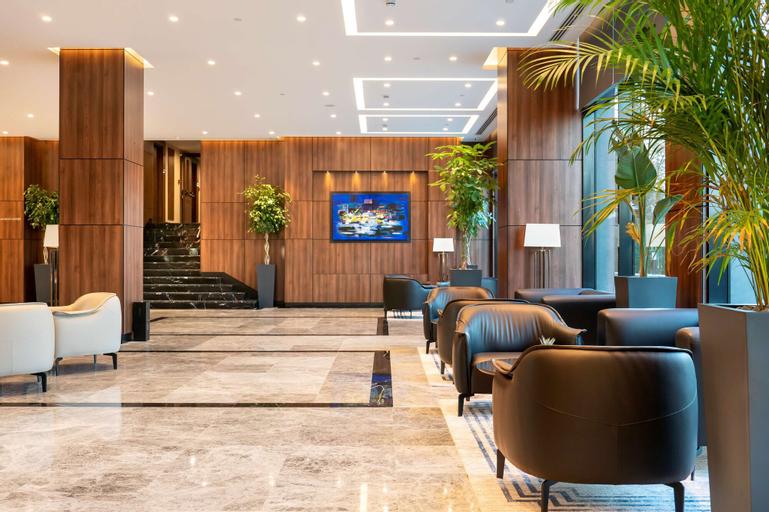 Radisson Blu Hotel, Sakarya, Sapanca