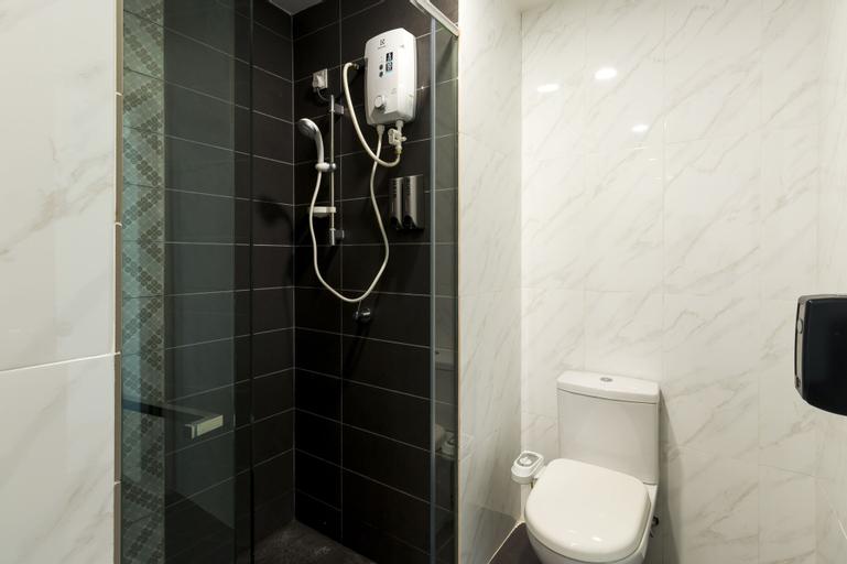 Empire City Suite, Kuala Lumpur
