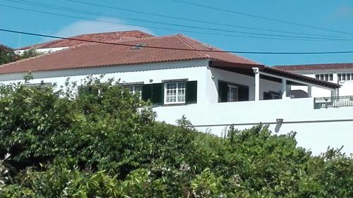 Casa da Adega, Lagoa