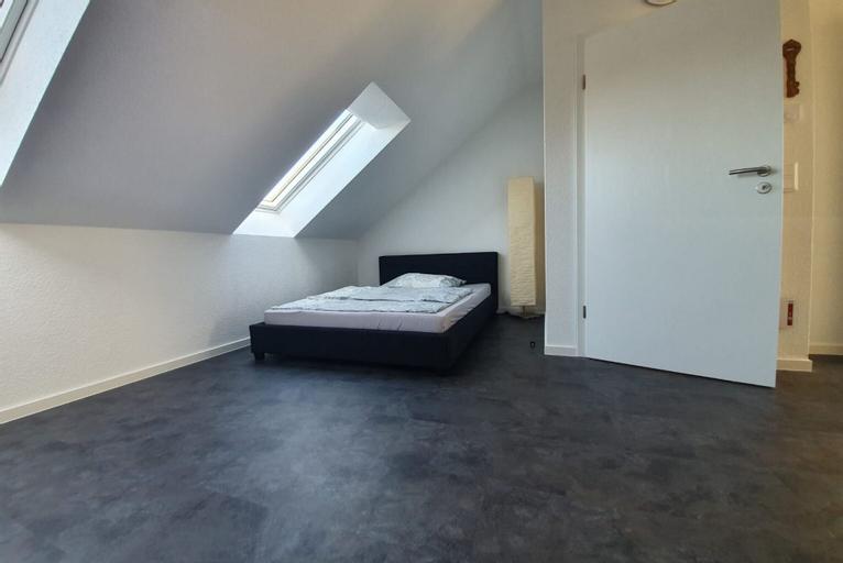 Private Room Rethener Winkel, Region Hannover