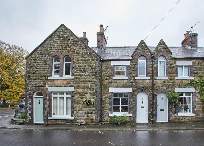 Rosella Cottage, North Yorkshire