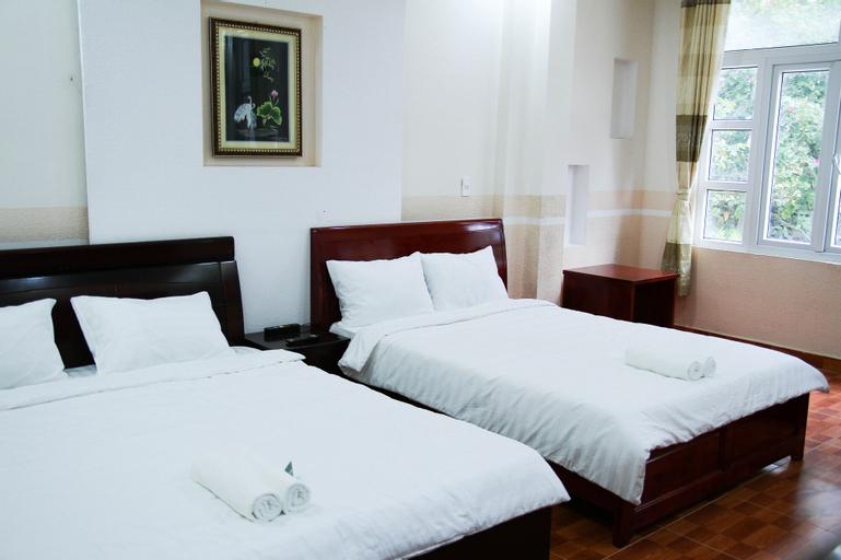 Thuy Tien Guesthouse Da Lat, Đà Lạt
