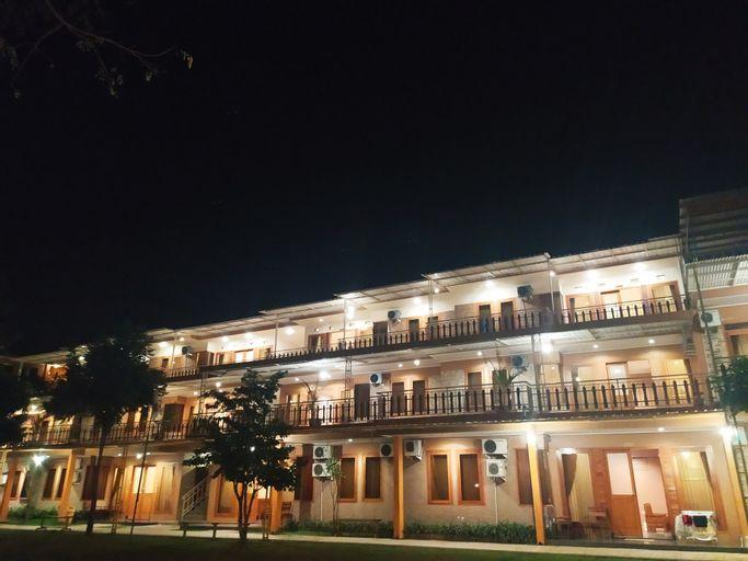 Arayanna Hotel & Resort, Mojokerto