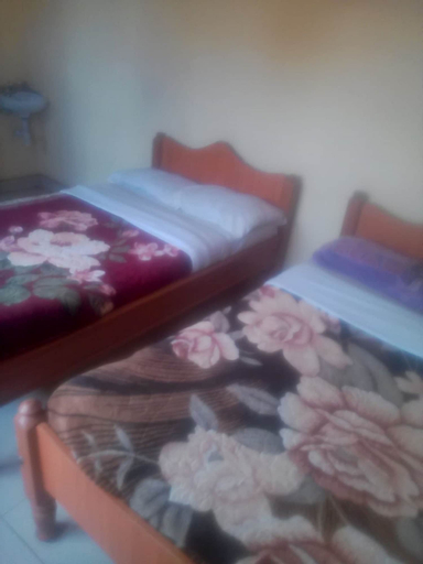 ROYAL ANNEX HOTEL, Kirinyaga Central