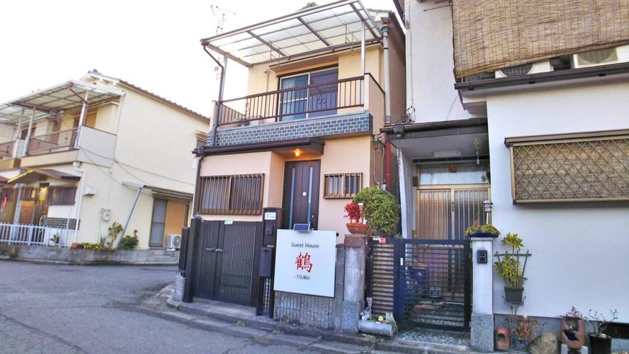 Sano-San-Chi Tsuru, Izumisano