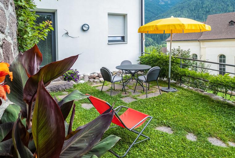 Art  Appartment Schatzer, Bolzano