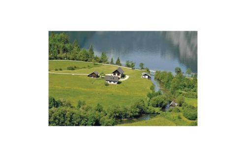 Holiday home Obertraun II, Gmunden