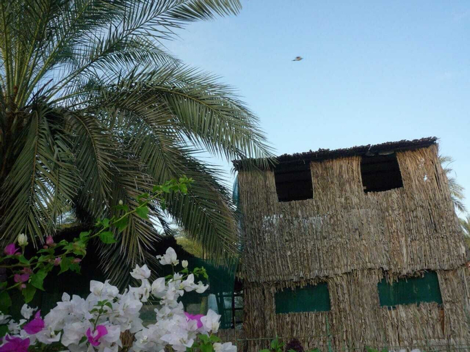 Hanaa Resort - Jalan Bani Bu Ali, Jalan Bani