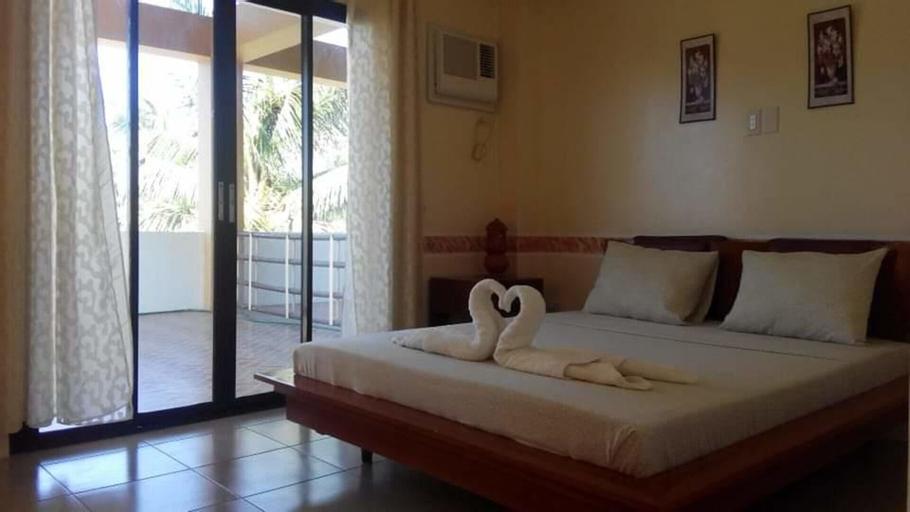 Amari Hotel and Restaurant, Currimao
