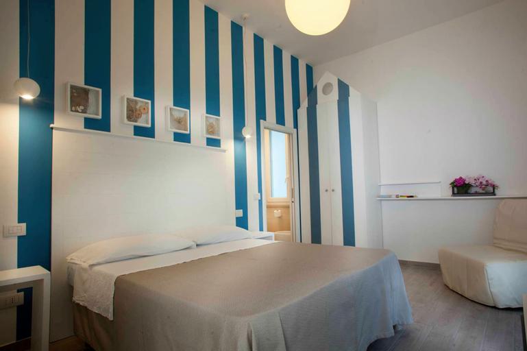 Hotel Daniel, Rimini