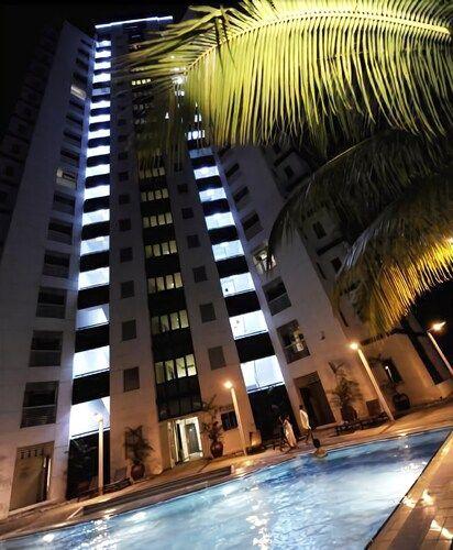 M Hotels, Kuching
