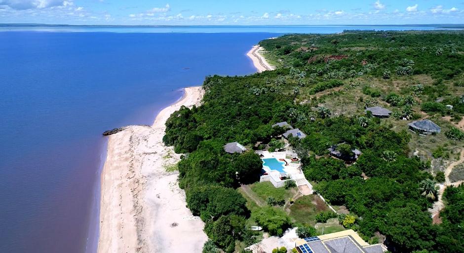 Andafirôi Resort Hotel - Eco Lodge, Boeny