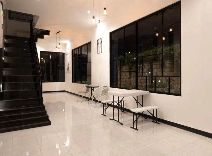 Cozy Stay Kupang, Kupang
