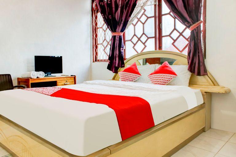 OYO 2301 Hocky Guest House, Banjarmasin