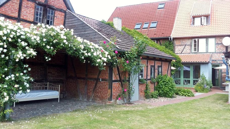 Gästehaus 22 am Klostergarten, Nordwestmecklenburg