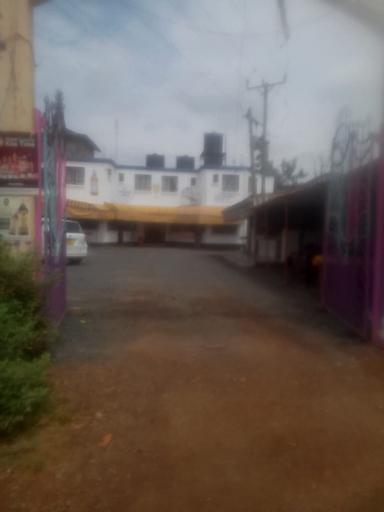 Club Dee Hotel, Mwea