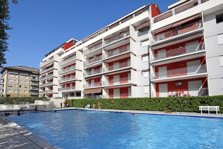 Acapulco, Venezia