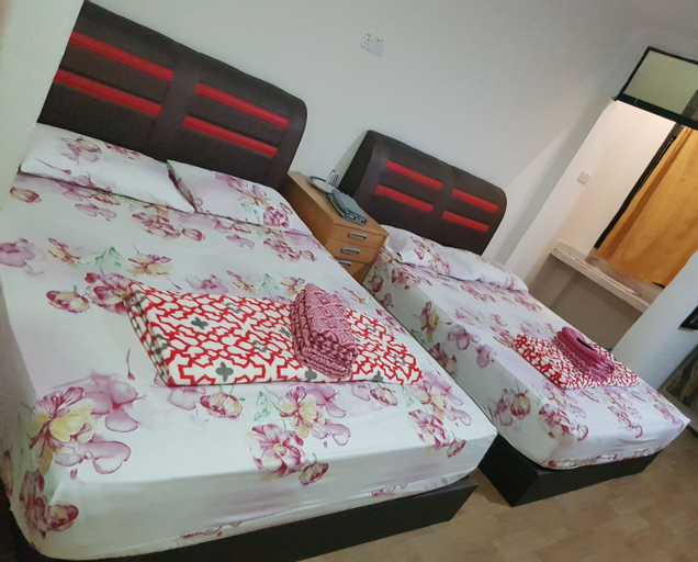 OYO 89781 Hotel Medina 2, Kota Bharu