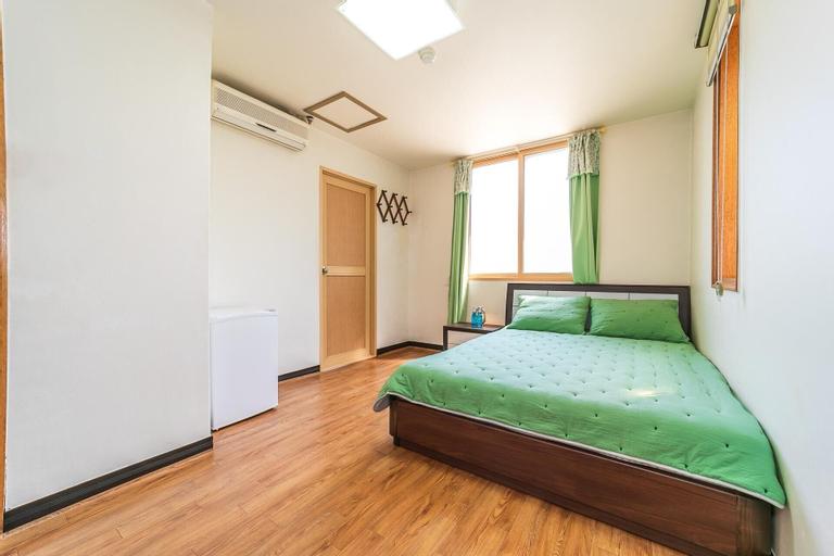 Hoony Guesthouse - Hostel, Gurye