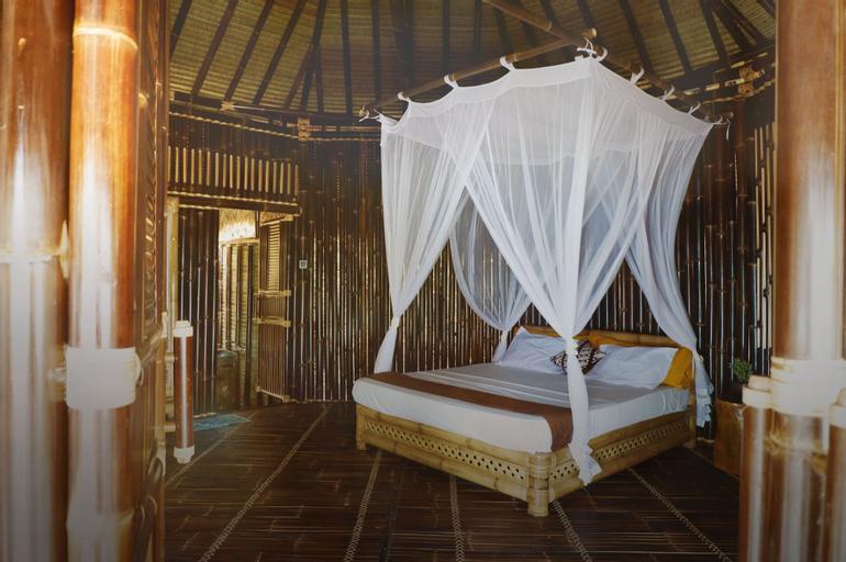 NIKKI Peucang Resort - Adults Only, Pandeglang