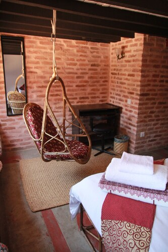The Life Story Guest House, Bagmati