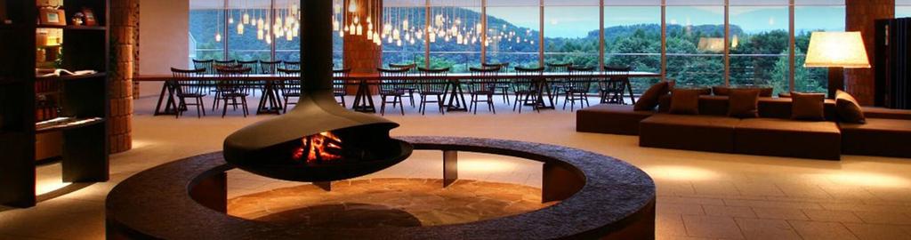 Furano Hotel, Furano