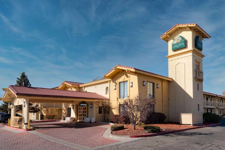La Quinta Inn Farmington, San Juan
