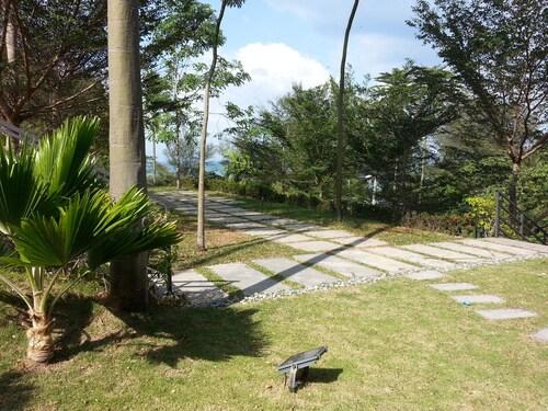 Delite Guest House No 19 @ Batu Ferringhi, Pulau Penang