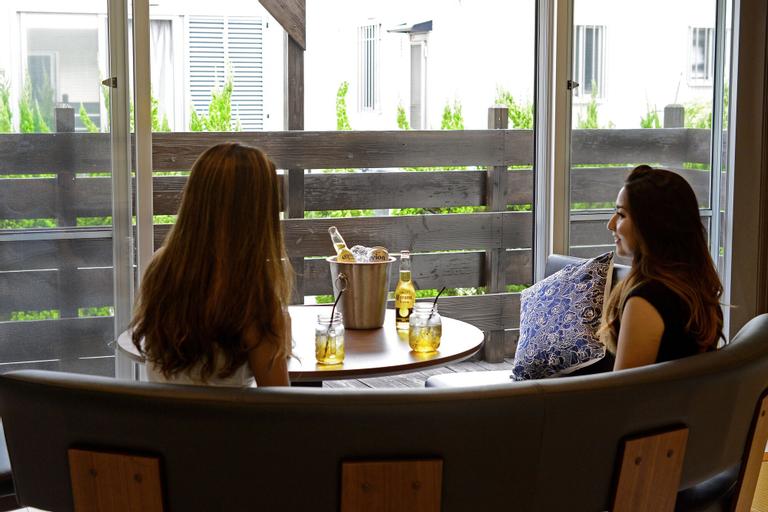 909 House, Tomigusuku