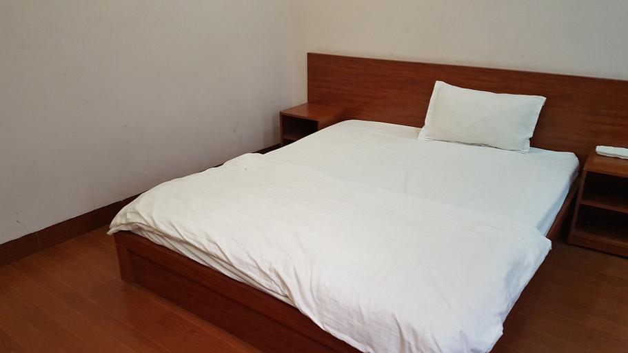 SPOT ON 772 Hien Thu Guest House, Hà Đông