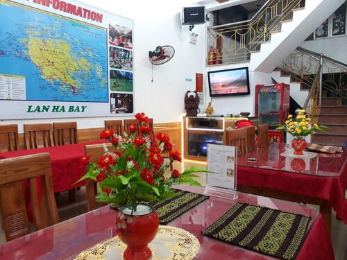 Cat Ba Sea Star Hotel, Cát Hải