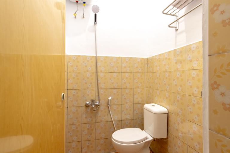 OYO 2397 Umbu Residence, Deli Serdang