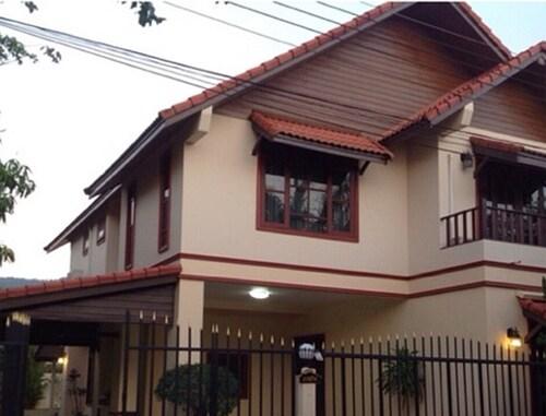 TaveVilla-Gallery S, Pulau Phuket