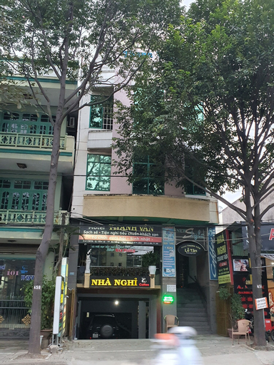 SPOT ON 822 Hoa Phuong Do Guest House, Đống Đa