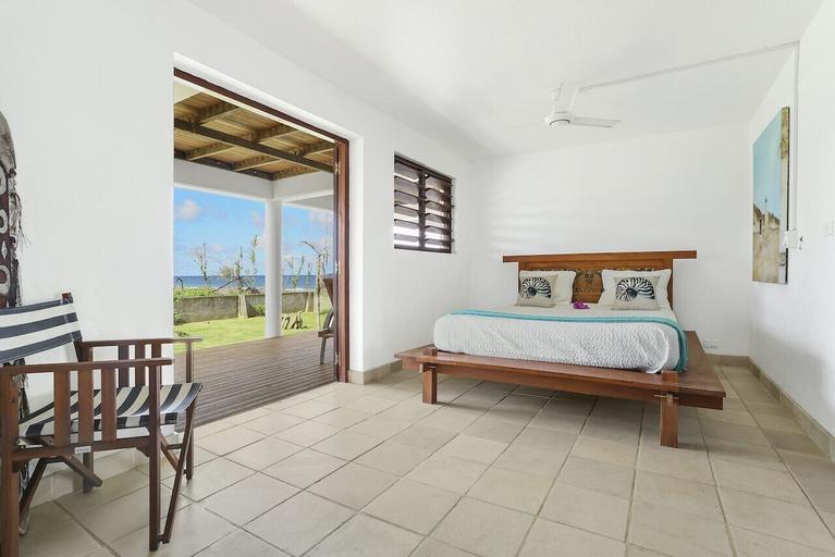 Villa Senang Masari, Port Vila