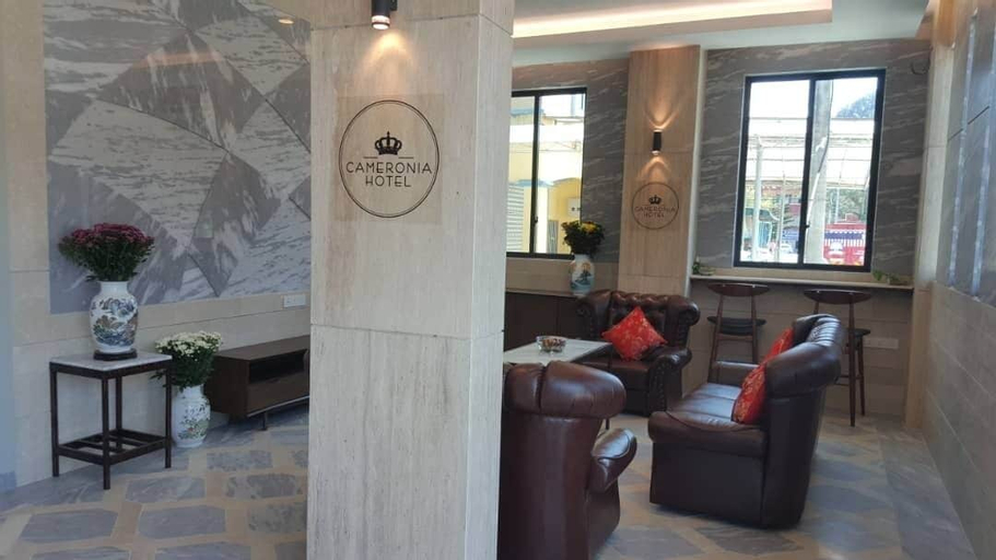 Cameronia Hotel, Cameron Highlands