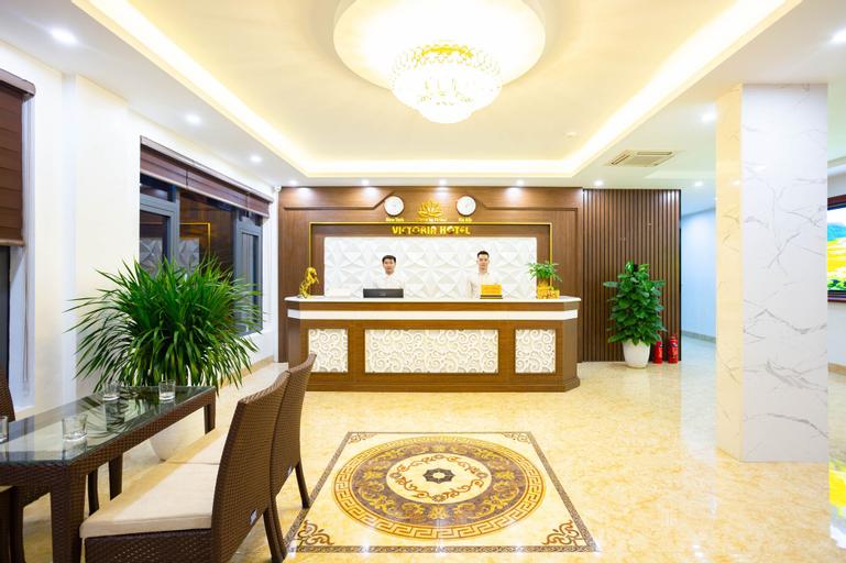 Victoria Hotel Ninh Binh, Ninh Bình