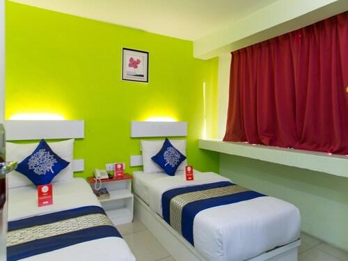 OYO Rooms SS2 Park, Kuala Lumpur