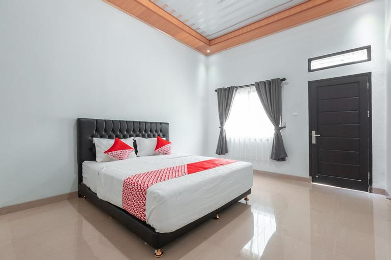 OYO 2306 Trans Hotel, Tangerang
