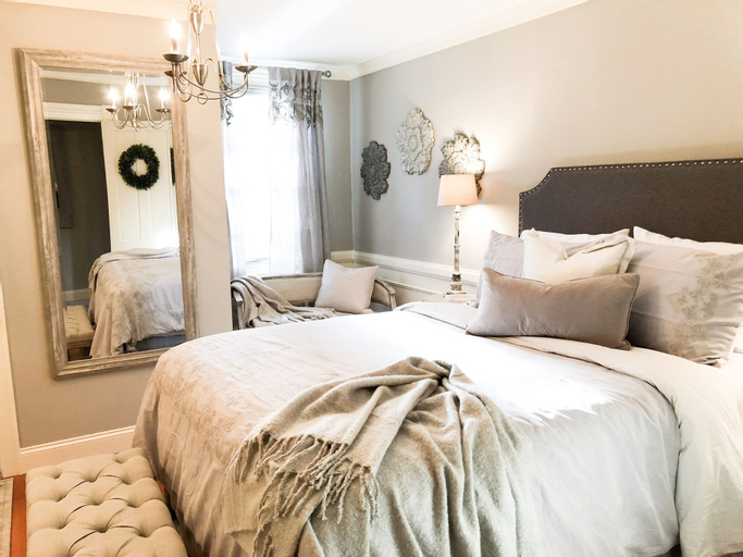 The Watson Boutique Bed & Breakfast, Windham