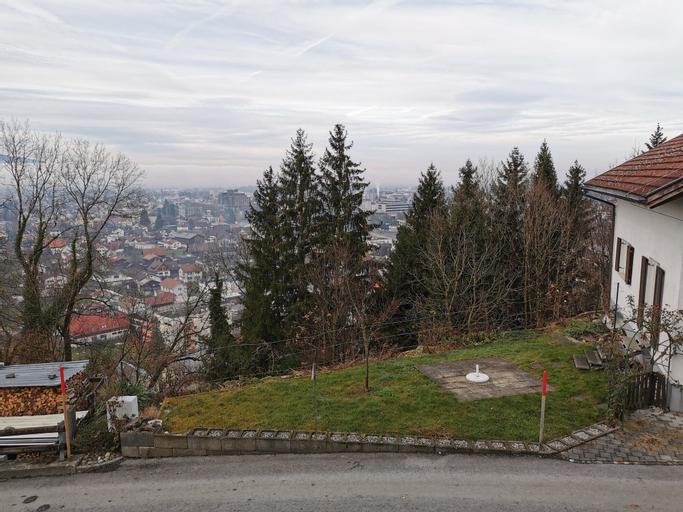 Dornbirn Hills 3e, Dornbirn