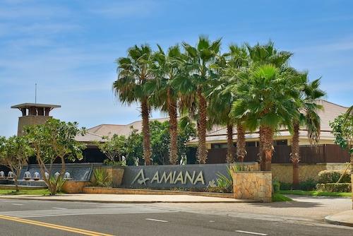 Amiana Resort and Villas, Nha Trang