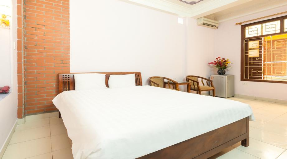 OYO 738 Hoa Quynh Guesthouse Spot On, Từ Liêm