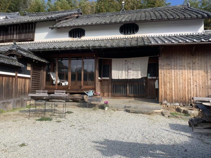 Tomaryanse, Asuka