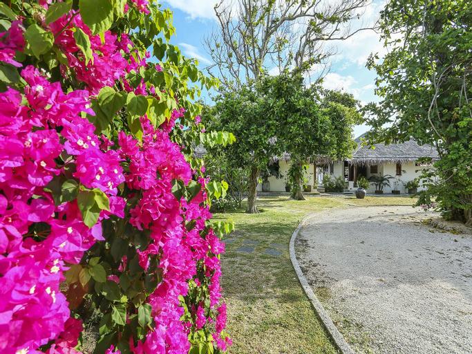 Villa Sarangkita, Port Vila